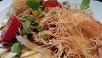가매초밥 음식사진